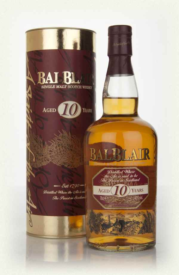 balblair-10-year-old-whisky