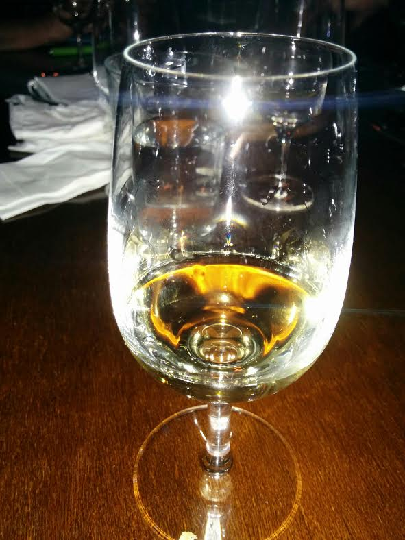 Ardbeg 10 Years (Old bottling)