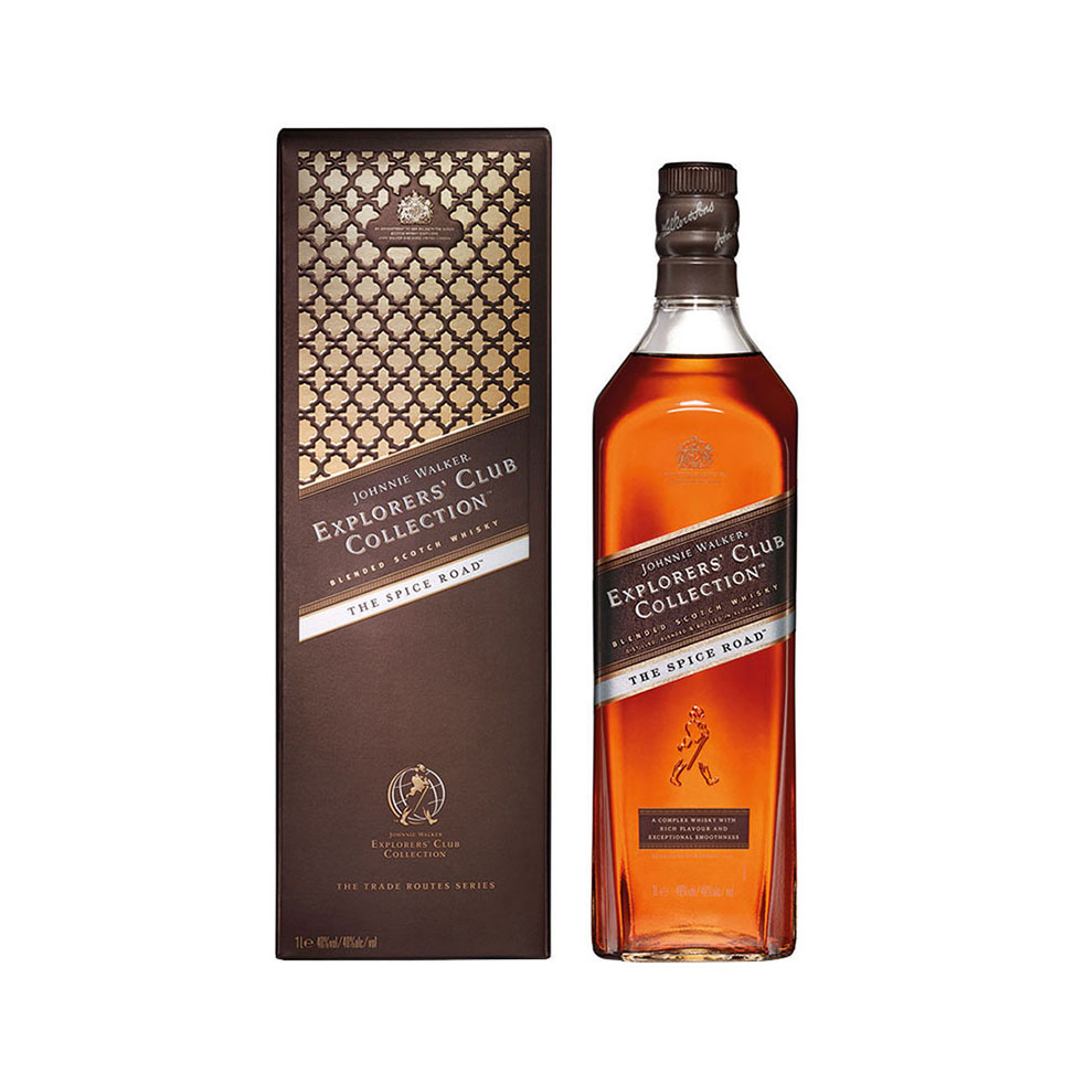JOHNNIEWALKER SCOTCH 5000267119427 HERO