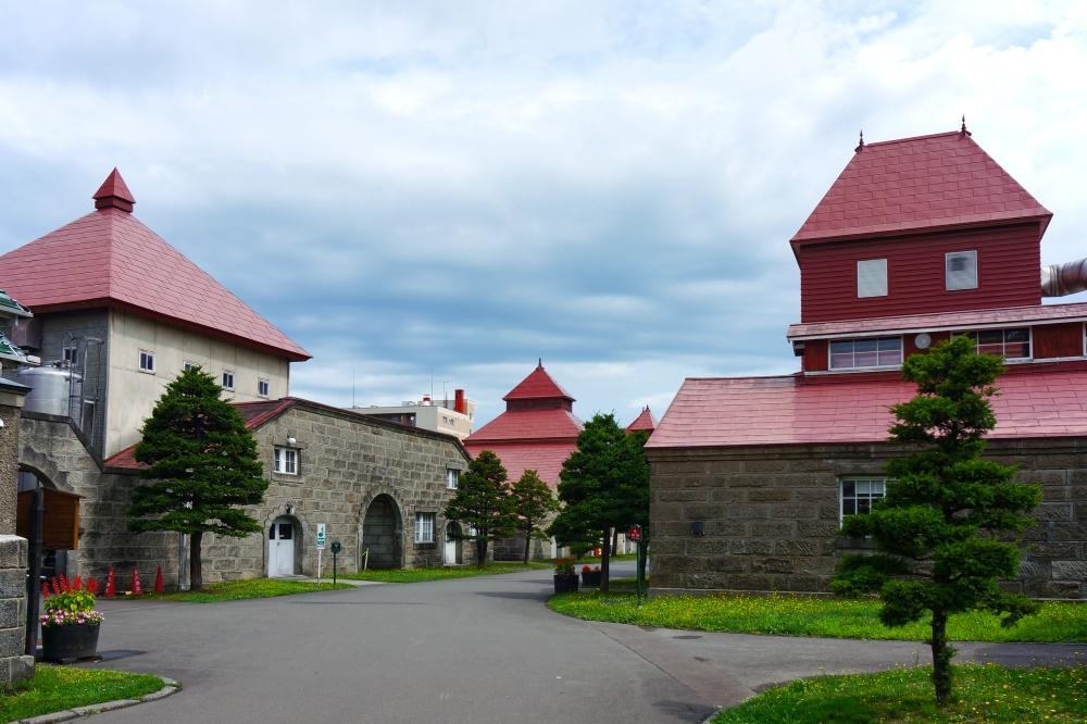130823Nikka_Wisky_Yoichi_Distillery_Hokkaido_Japan17s3
