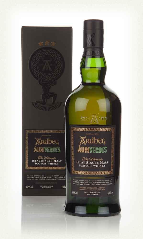 ardbeg-auriverdes-whisky