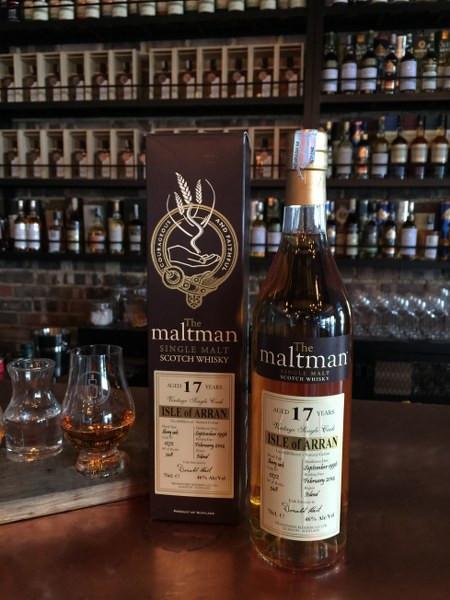 Isle_of_Arran_17_YO_-_maltman_-_whisky_singapore