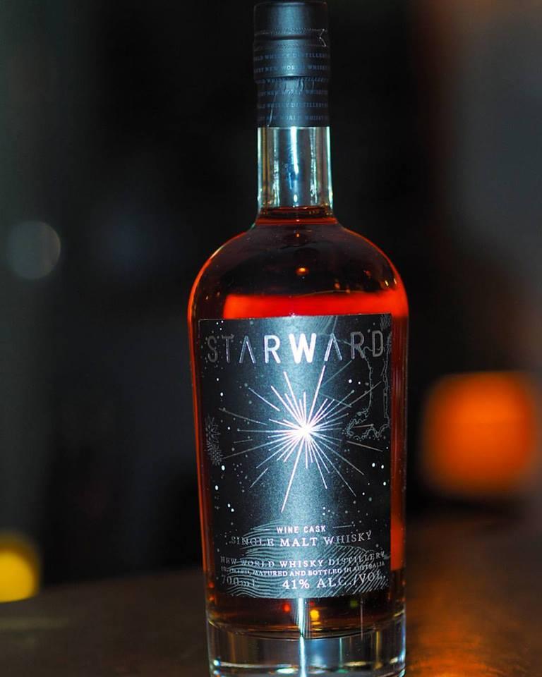 starward-wine-cask