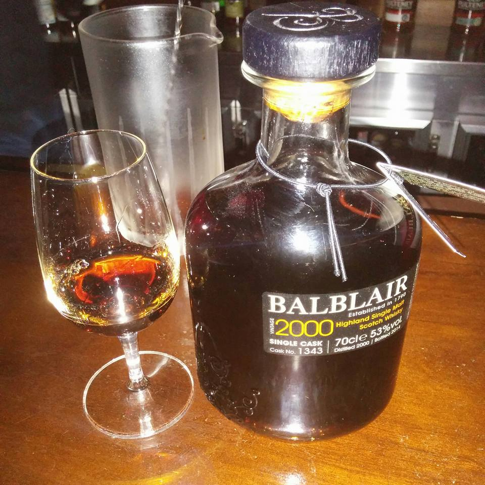 balblair-2000-sherry-cask-twe-exclusive