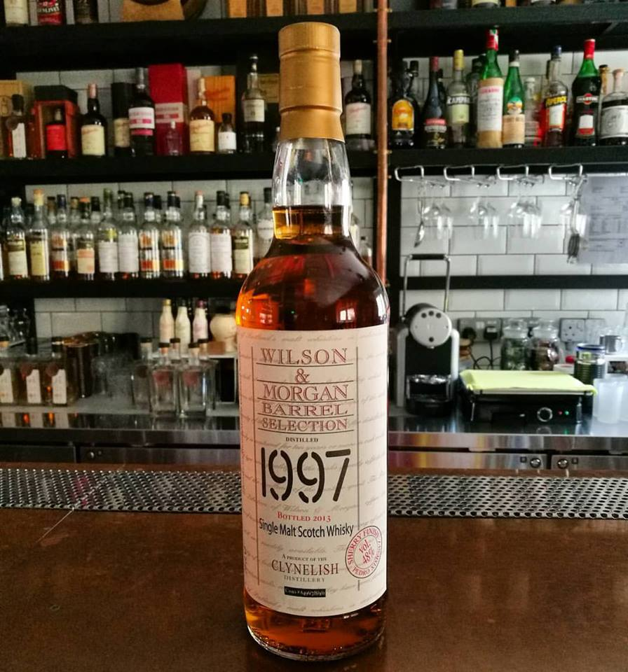 clynelish-1997-16-years-old-px-finish
