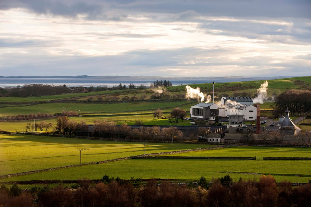diageo-clynelish_261112_0400