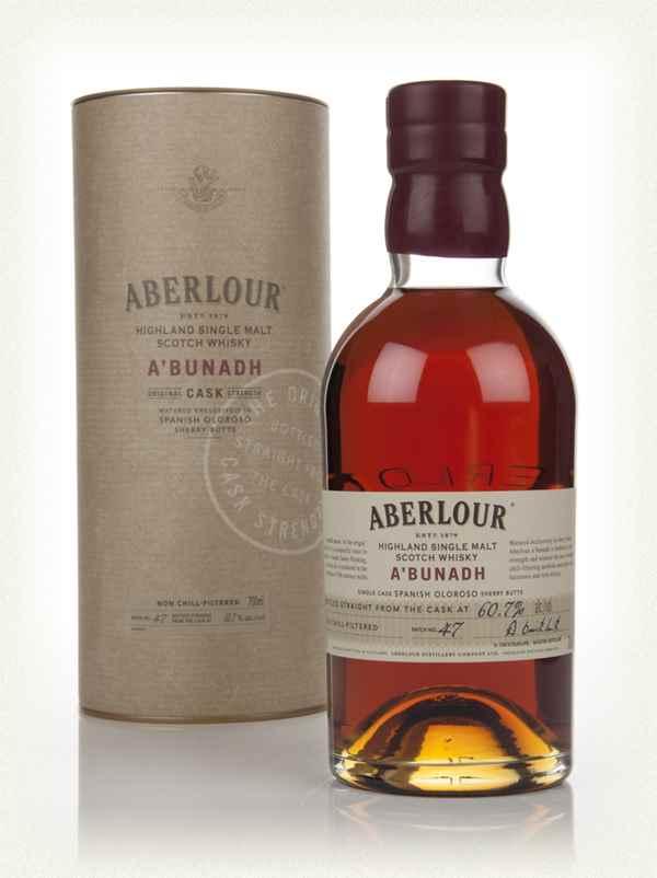 aberlour-abunadh-batch-47-whisky