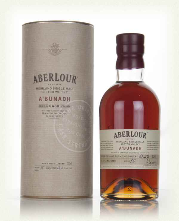 aberlour-abunadh-batch-56-whisky