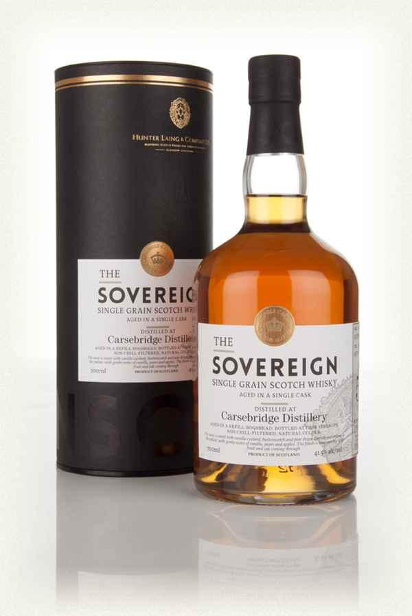 carsebridge-50-year-old-1965-cask-11847-the-sovereign-hunter-laing-whisky