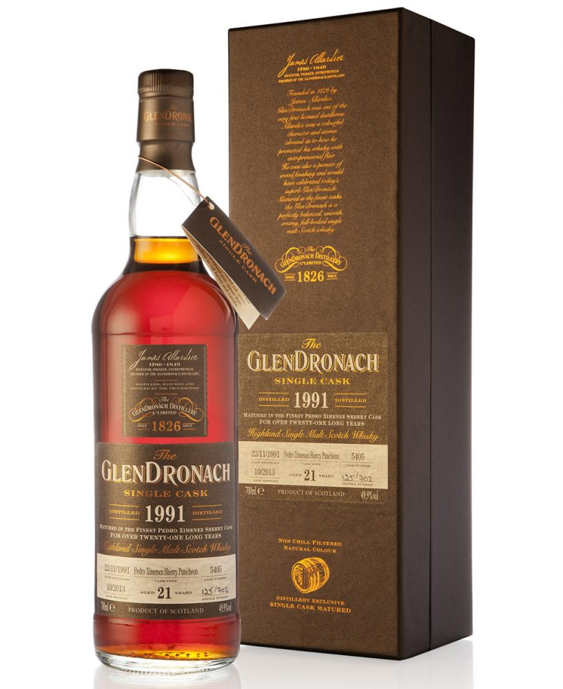 dec13-glendronachb9-1991