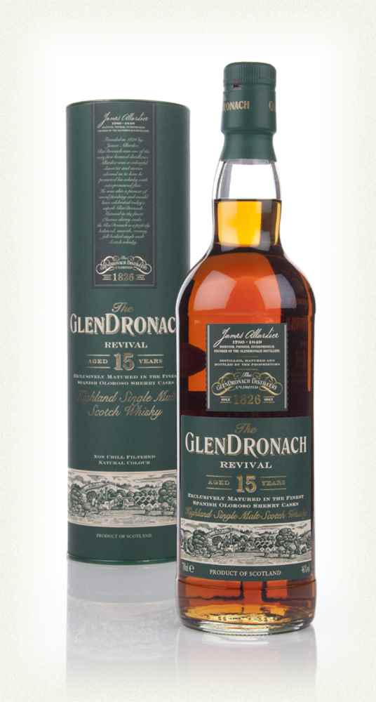 glendronach-15-years-old-revival