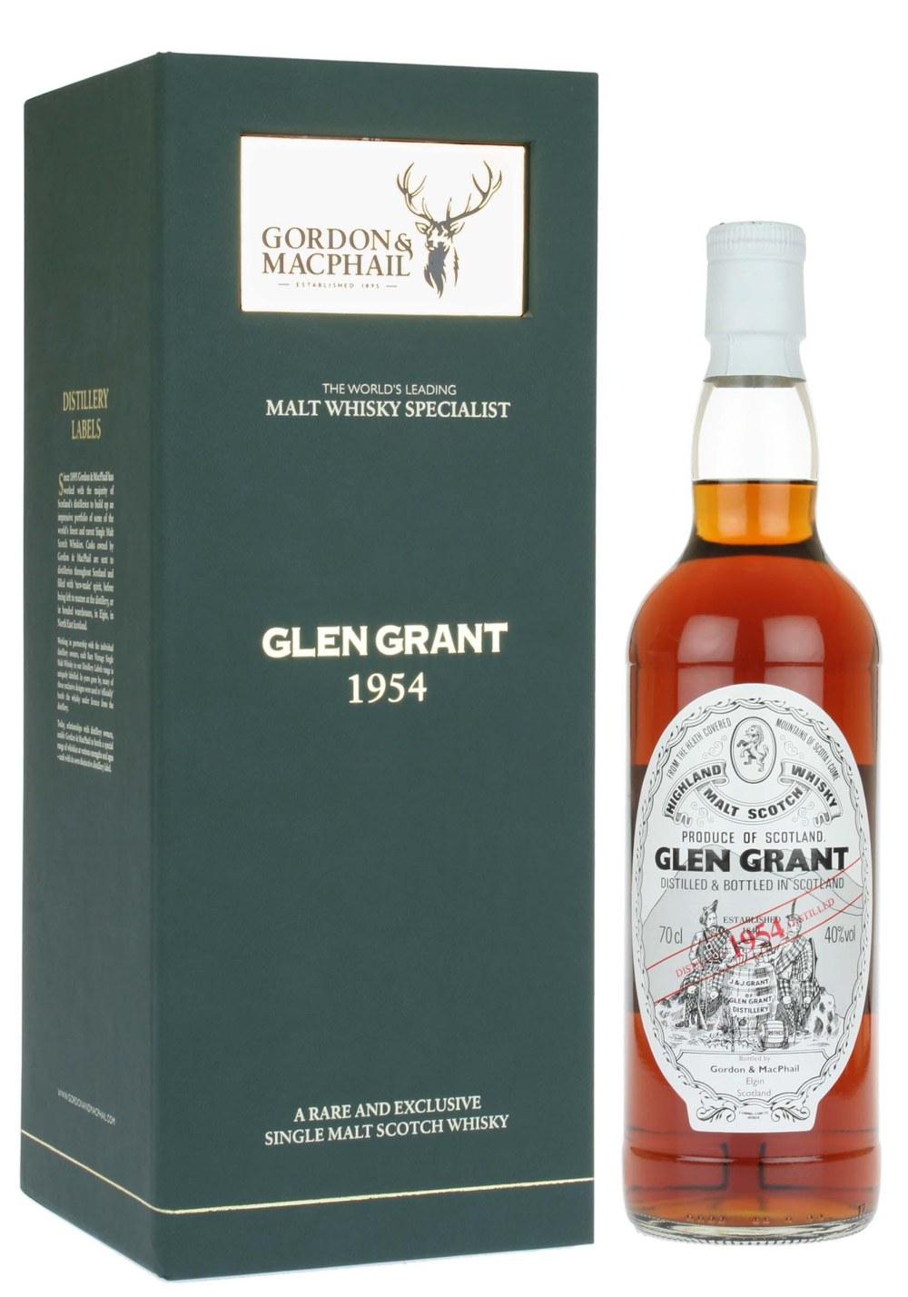 GM_Rare_Vintage_Glen_Grant_1954_40_70cl